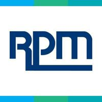 RPM International logo