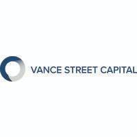 Vance Street Capital logo