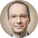 Bernard De Wit