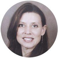 Johanna C. Ocampo