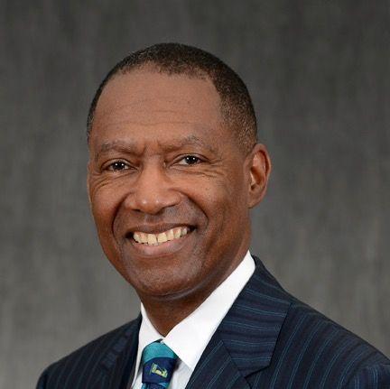 Maurice R. Smith