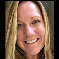 Jill M. Quigley