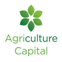 Agriculture Capital logo