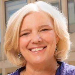 Carol M. Musil
