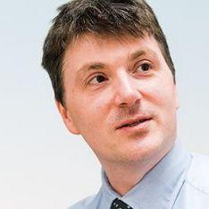 Simon Humphrey