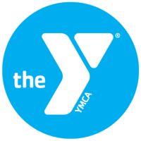 Treasure Valley Family YMCA logo