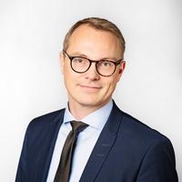 Rune Nørregaard