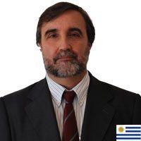 Edgardo Noya