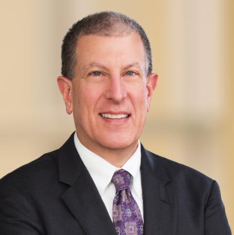 Mark W. Bayer