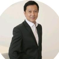 Somkid Thaiphan