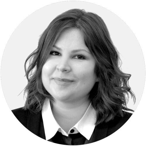 Veronika Bondareva