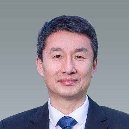 Li Dafeng