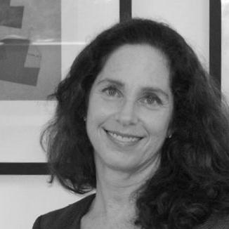 Carol Evinski
