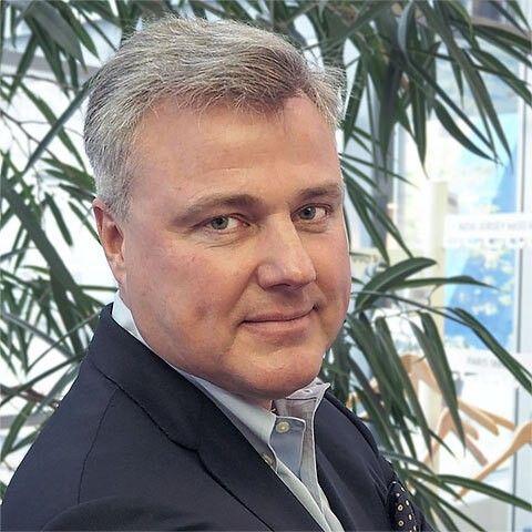 Juhani Hintikka