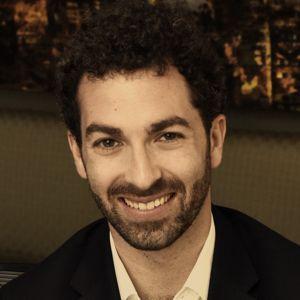Josh Kalish
