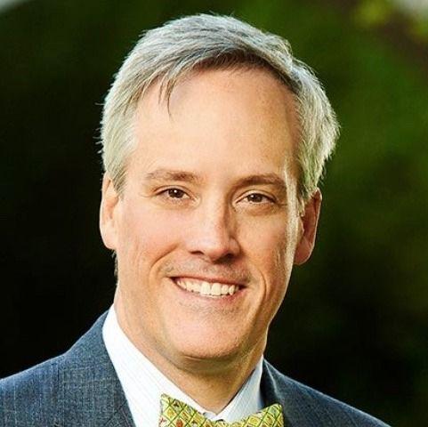 Profile photo of Matthew Taylor, Partner at Veritable