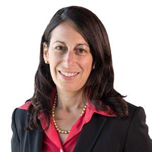 Michelle Jablko