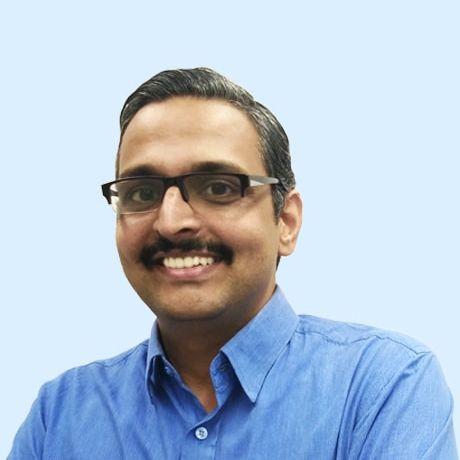 Vipin Madathil