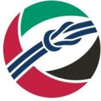 DP World London Gateway logo