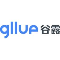 Gllue Software logo