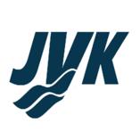 JVK Operations logo