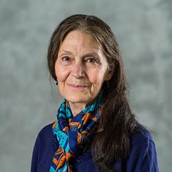 Christine Y. Brown