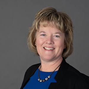 Brenda K. Foster