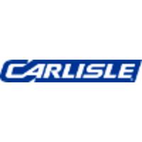 Carlisle Cos logo