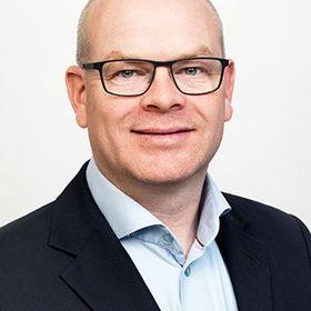 Johan Ljungberg