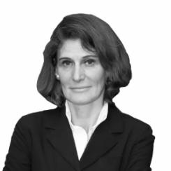 Florence Von Erb
