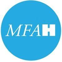 Museum of Fine Arts, Houston logo