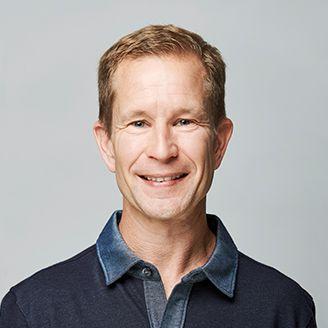 David Hartwig