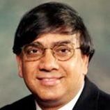 Swadesh Chatterjee
