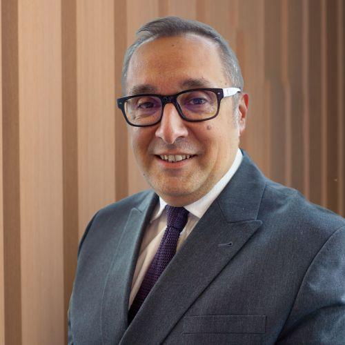 Ivano Bonfanti