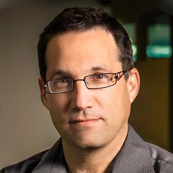 Asaf Shinar, CPA