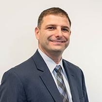 Profile photo of Marc Cirrone, CFO at ALKU