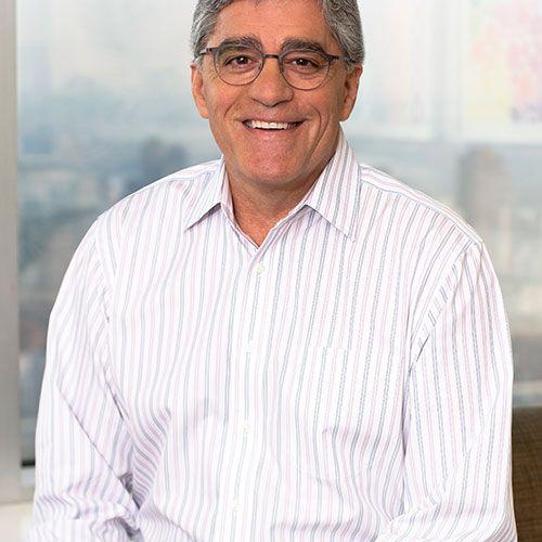 Profile photo of Robert Aquilina, Executive Partner at Siris Capital Group