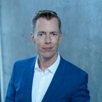 Thorsten Holten