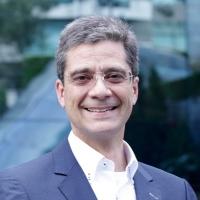 Mauricio Hurtado