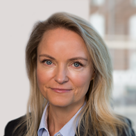Maria Hjorth
