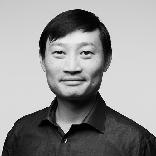 Howard Ko
