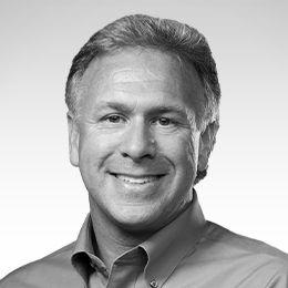 Profile photo of Philip Schiller, Director at Illumina