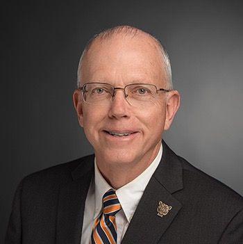 David C. Munson Jr.