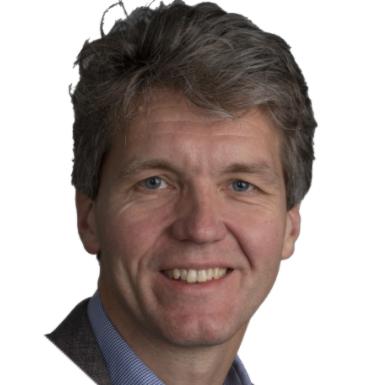 Willem Van Weperen
