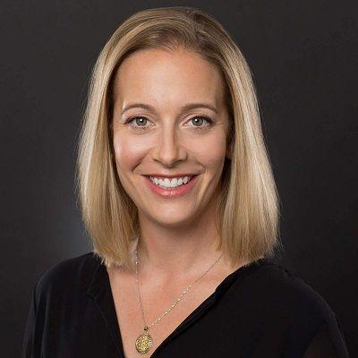 Courtney E. Munoz