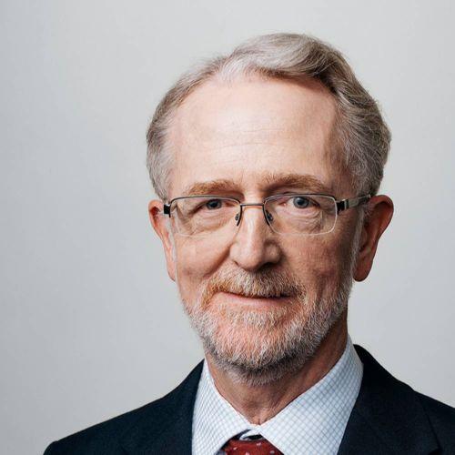 Philip B. Corbett