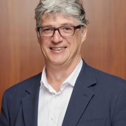 David Strasser