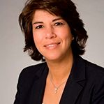 Mona Abutaleb Stephenson