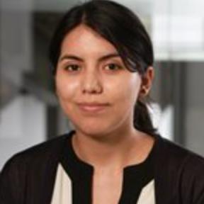 Claudia Tupayachi Narrea