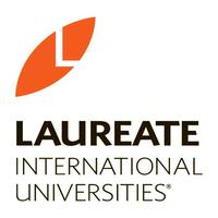 Laureate International Universities logo